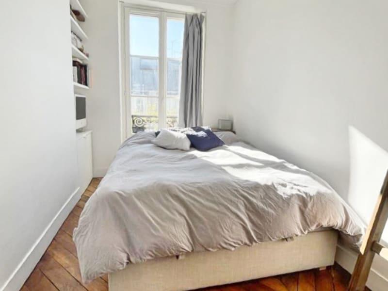 Sale apartment Paris 11ème 745000€ - Picture 4