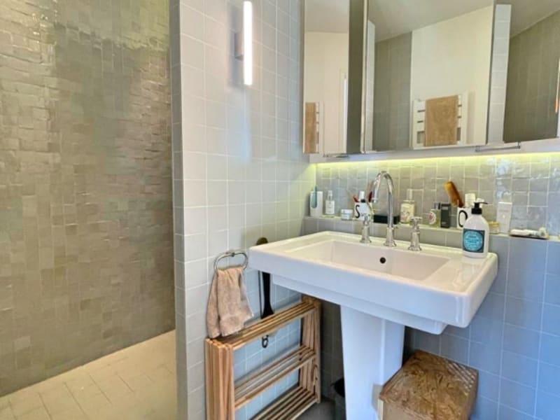 Sale apartment Paris 11ème 745000€ - Picture 7