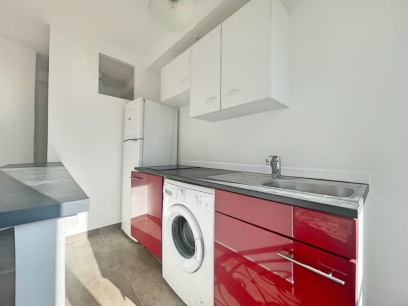 Vente appartement Paris 20ème 339000€ - Photo 5