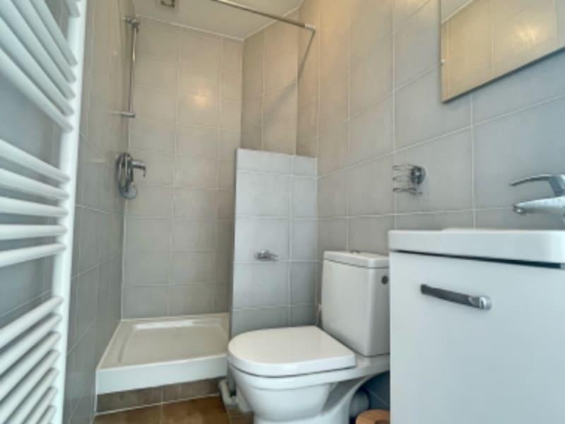 Vente appartement Paris 20ème 339000€ - Photo 6