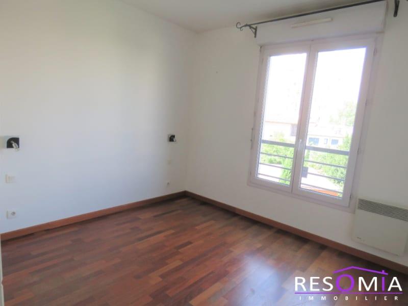 Alquiler  apartamento Chatillon 1700€ CC - Fotografía 4