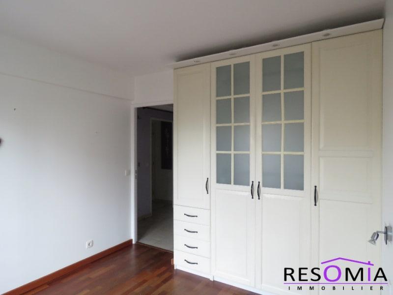 Alquiler  apartamento Chatillon 1700€ CC - Fotografía 5