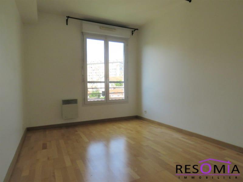 Alquiler  apartamento Chatillon 1700€ CC - Fotografía 6