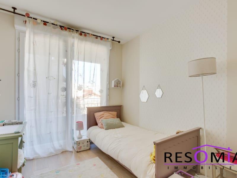 Sale apartment Châtillon 598000€ - Picture 6