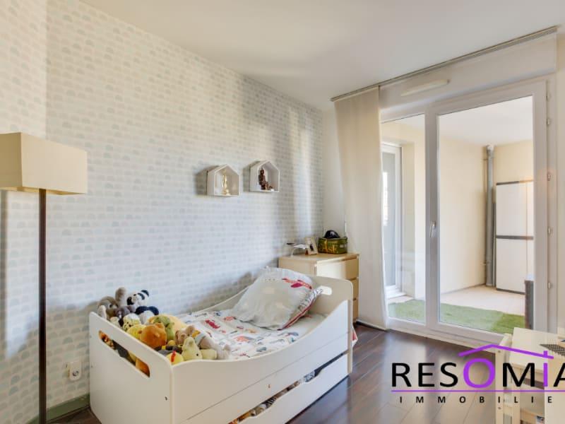 Sale apartment Châtillon 598000€ - Picture 7