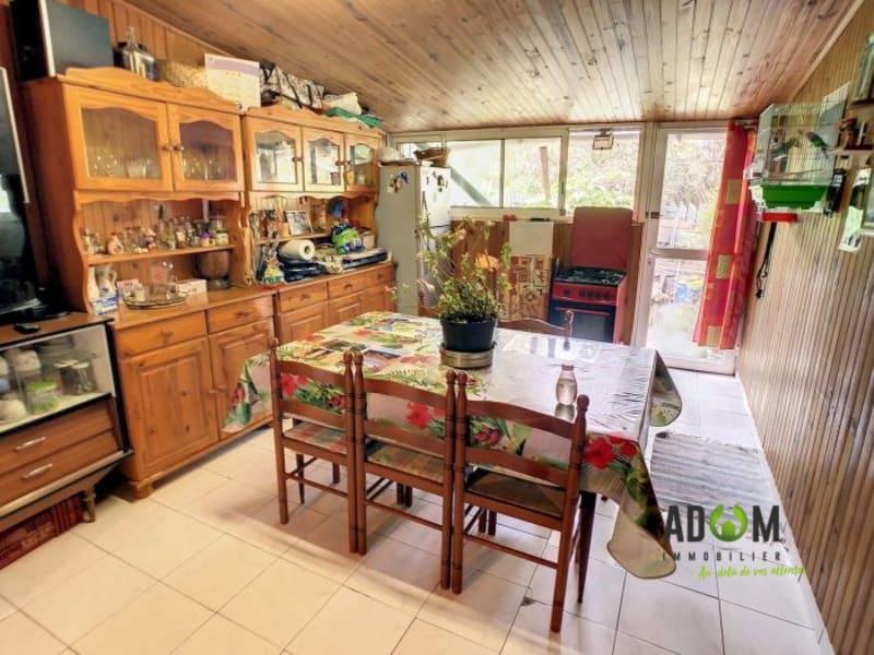 Vente maison / villa Le tampon 172800€ - Photo 2