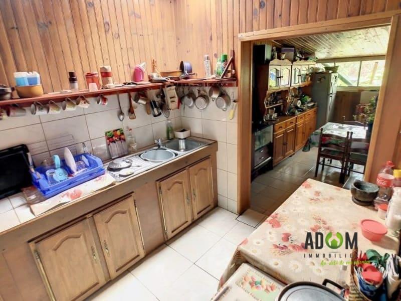 Vente maison / villa Le tampon 172800€ - Photo 3