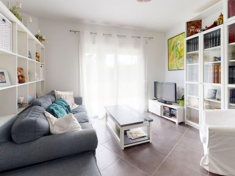 Sale house / villa Mathieu 449400€ - Picture 1
