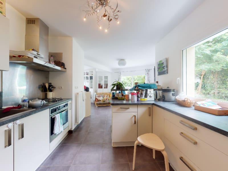 Sale house / villa Mathieu 449400€ - Picture 2