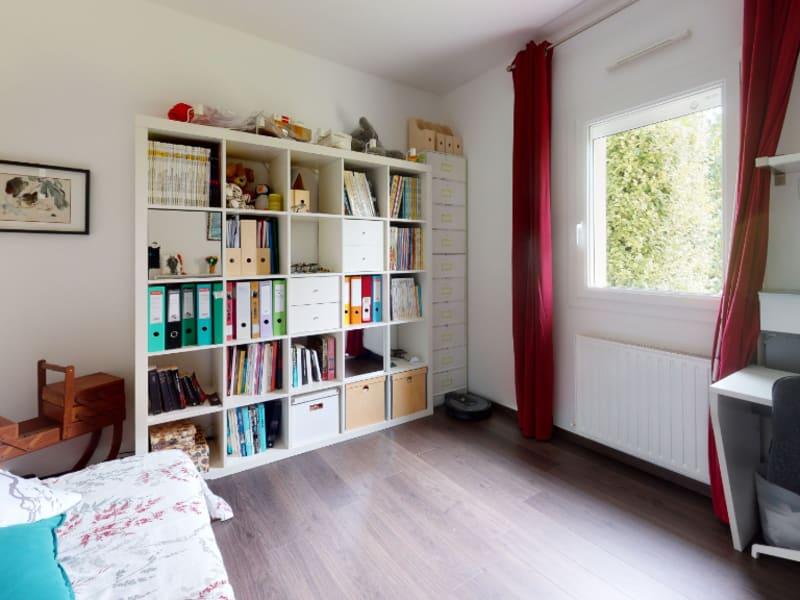 Sale house / villa Mathieu 449400€ - Picture 3