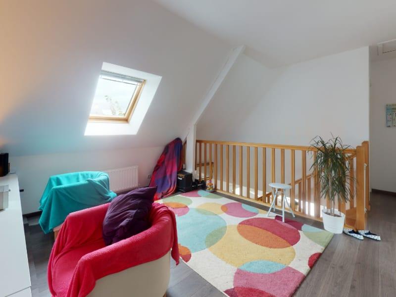 Sale house / villa Mathieu 449400€ - Picture 4