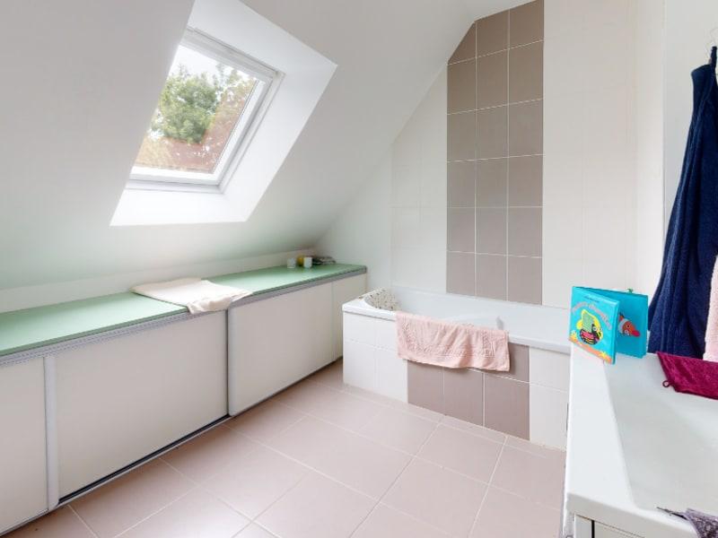 Sale house / villa Mathieu 449400€ - Picture 5