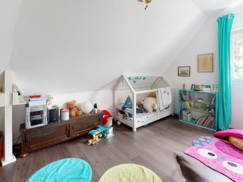 Sale house / villa Mathieu 449400€ - Picture 6