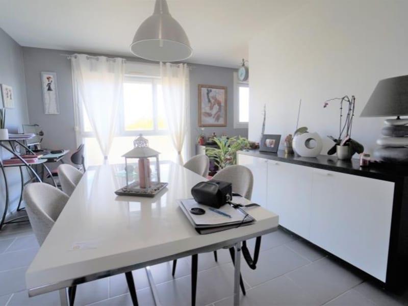 Sale apartment Le mans 95000€ - Picture 1