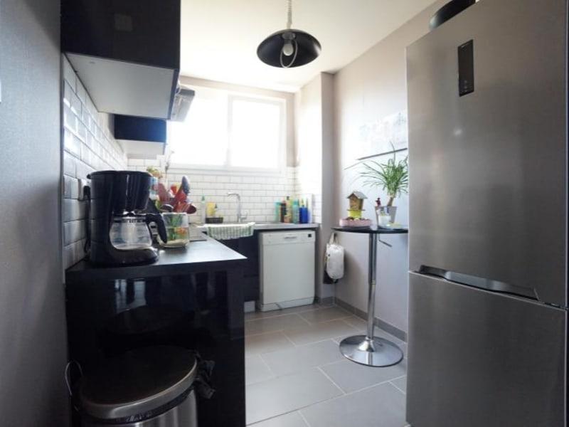 Sale apartment Le mans 95000€ - Picture 3