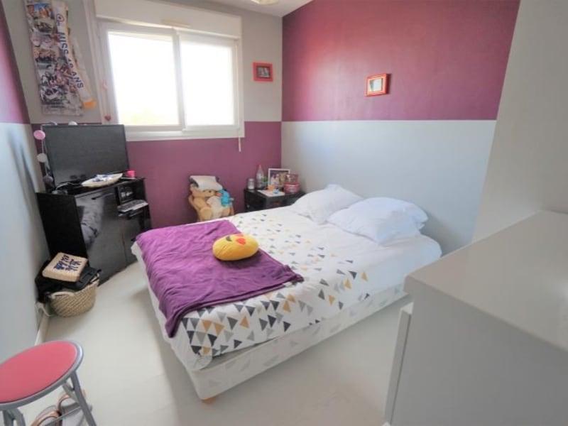 Sale apartment Le mans 95000€ - Picture 4