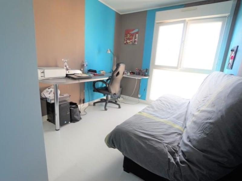 Sale apartment Le mans 95000€ - Picture 6