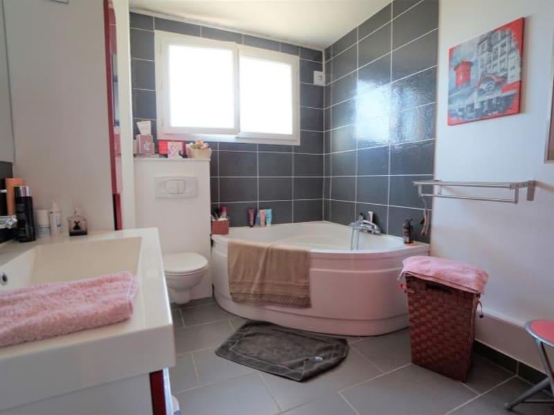 Sale apartment Le mans 95000€ - Picture 7