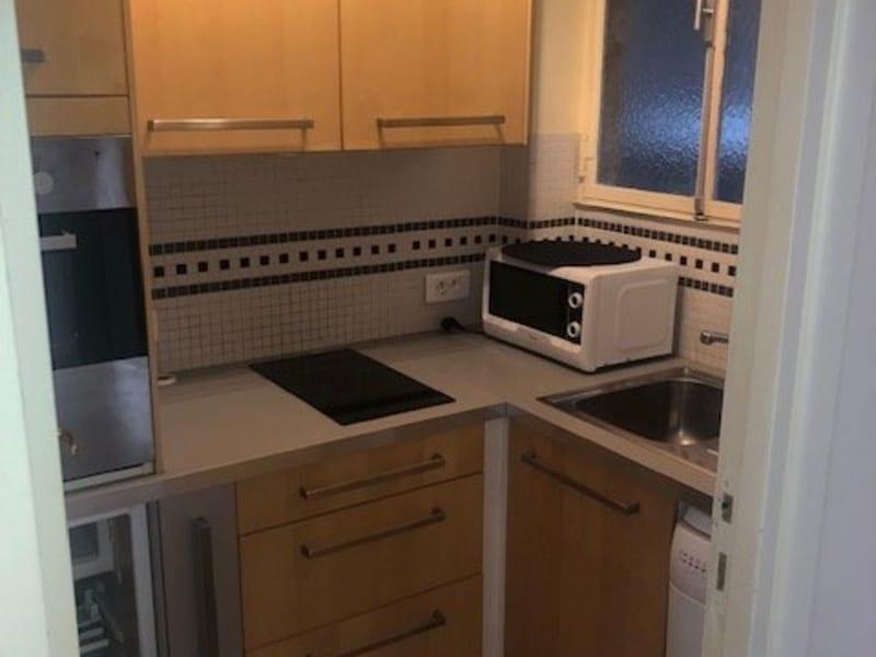 Location appartement Paris 17ème 1390€ CC - Photo 6