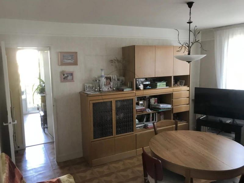 Vente appartement Ivry-sur-seine 269000€ - Photo 3