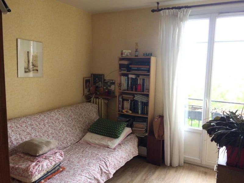 Vente appartement Ivry-sur-seine 269000€ - Photo 4
