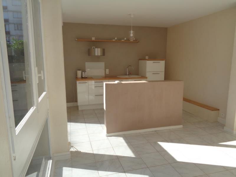 Location appartement Fontenay le fleury 650€ CC - Photo 3