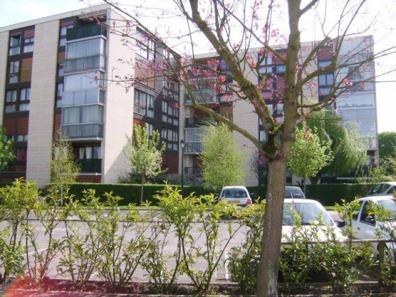 Location appartement Fontenay le fleury 650€ CC - Photo 6
