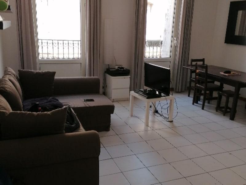 Vente appartement Montpellier 263000€ - Photo 2