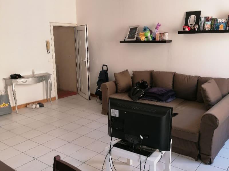 Vente appartement Montpellier 263000€ - Photo 3