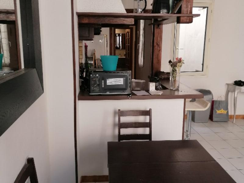 Vente appartement Montpellier 263000€ - Photo 4
