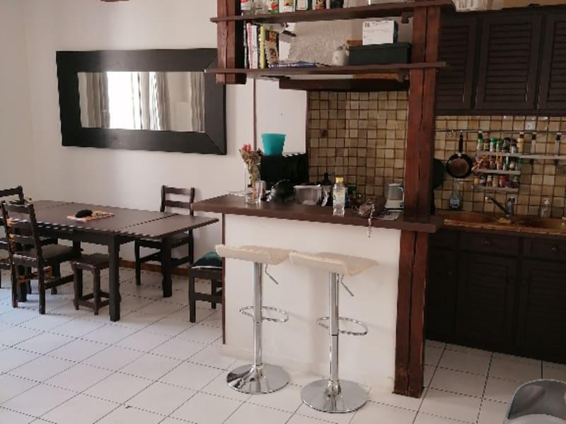 Vente appartement Montpellier 263000€ - Photo 5