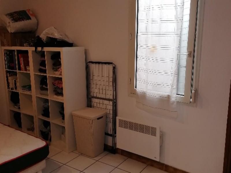 Vente appartement Montpellier 263000€ - Photo 7