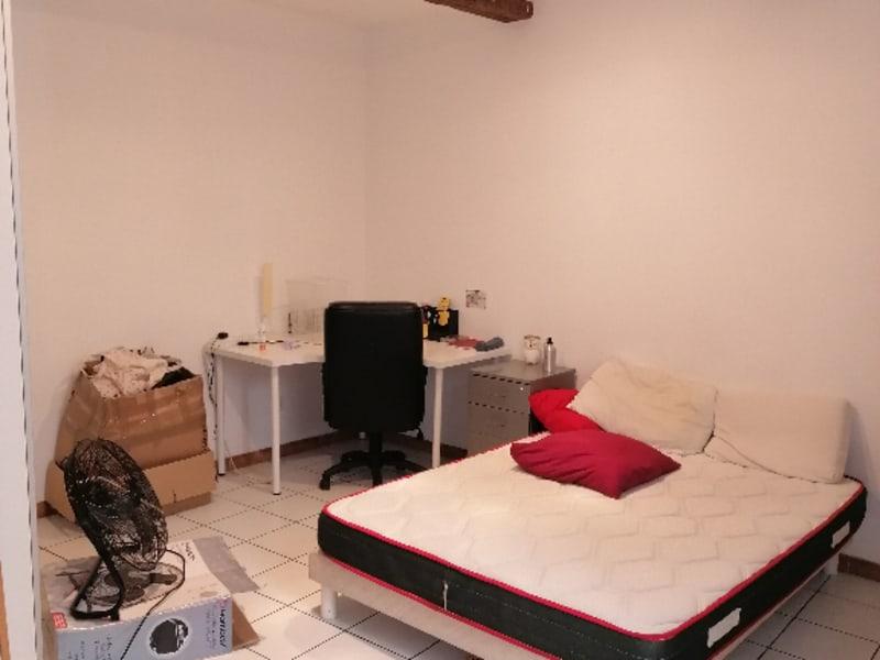 Vente appartement Montpellier 263000€ - Photo 8