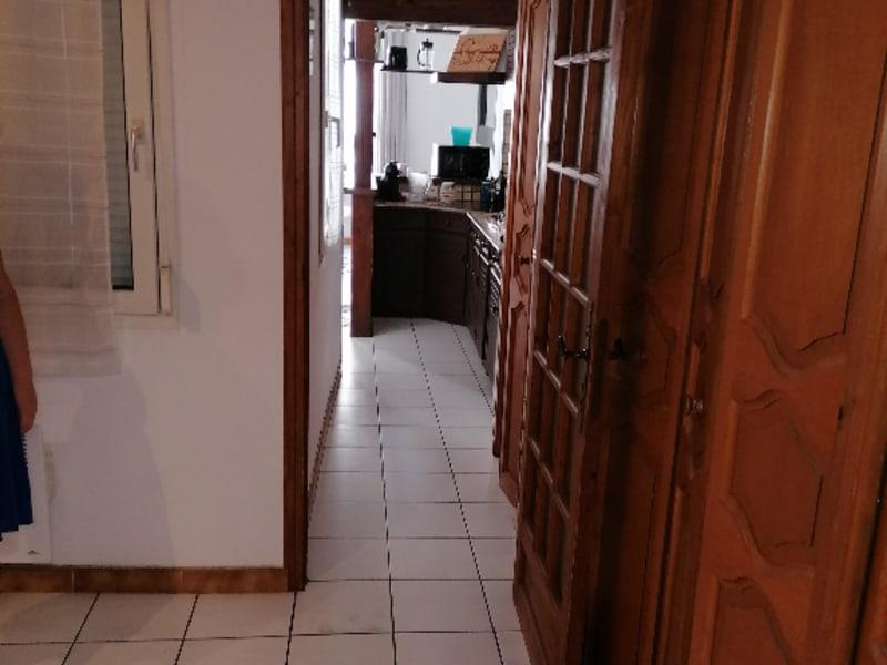 Vente appartement Montpellier 263000€ - Photo 9