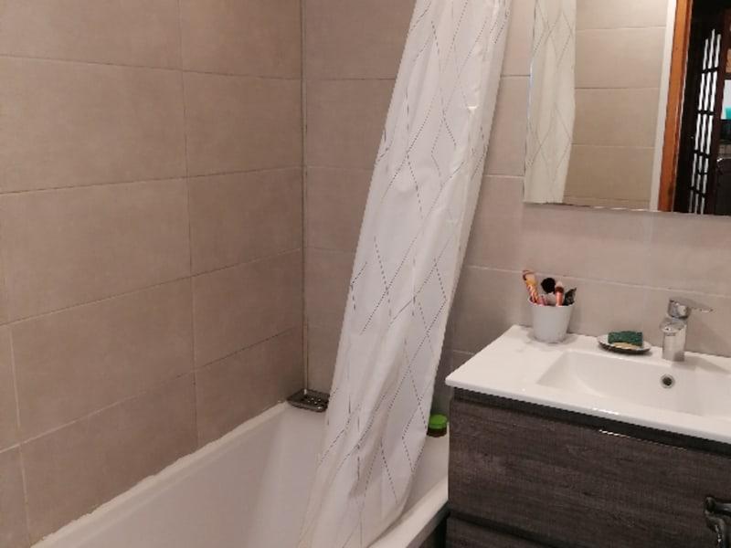 Vente appartement Montpellier 263000€ - Photo 10