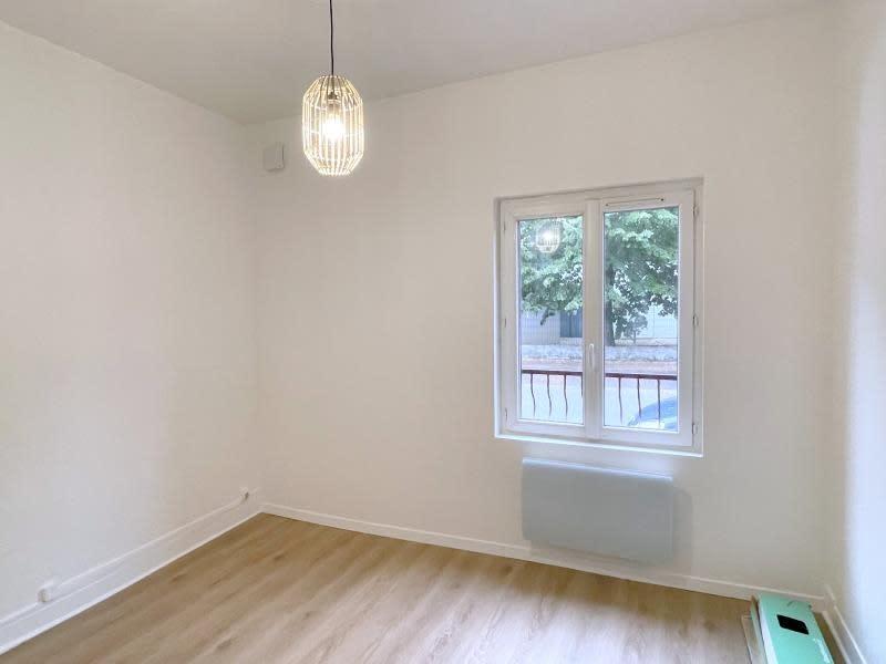 Rental apartment Villemomble 795€ CC - Picture 4