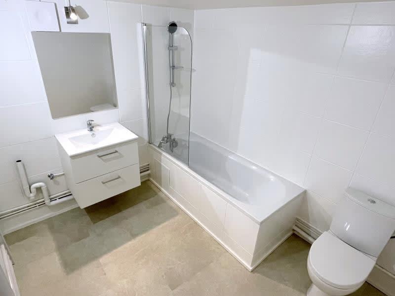 Rental apartment Villemomble 795€ CC - Picture 6
