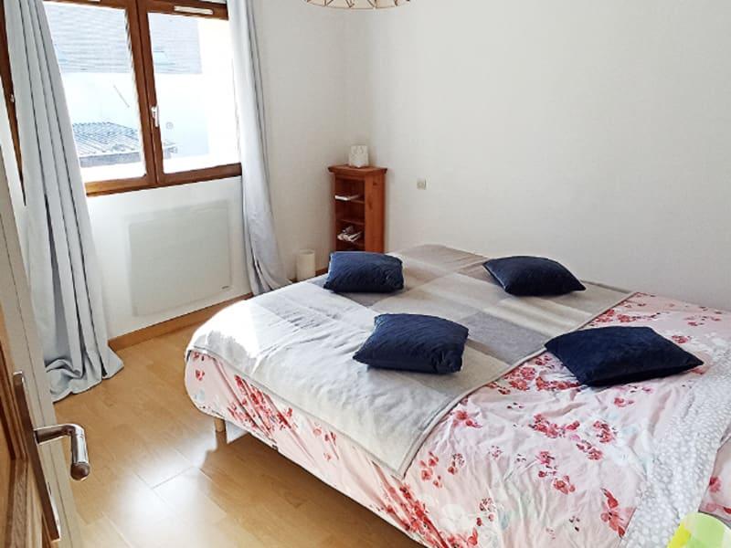 Sale house / villa Thiers sur theve 250000€ - Picture 3