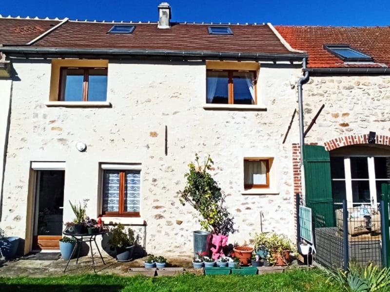 Sale house / villa Thiers sur theve 250000€ - Picture 5