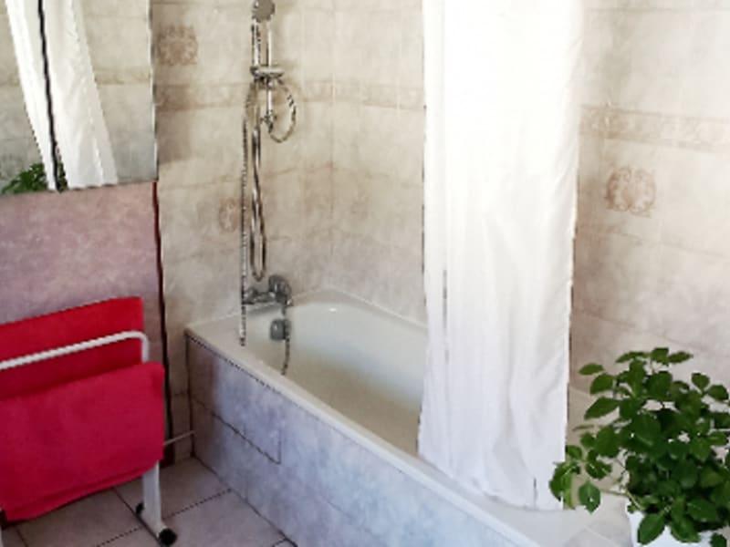 Sale house / villa Thiers sur theve 250000€ - Picture 7