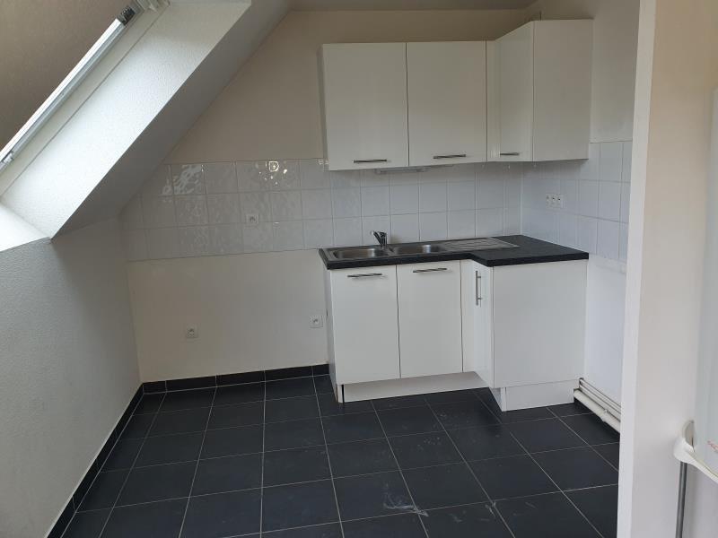 Location appartement Bischwiller 521€ CC - Photo 2