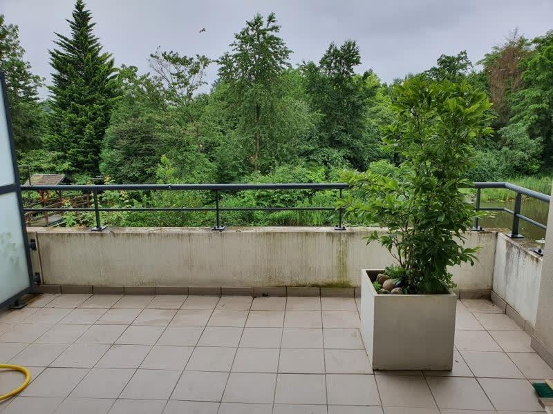 Location appartement Strasbourg 1395€ CC - Photo 2