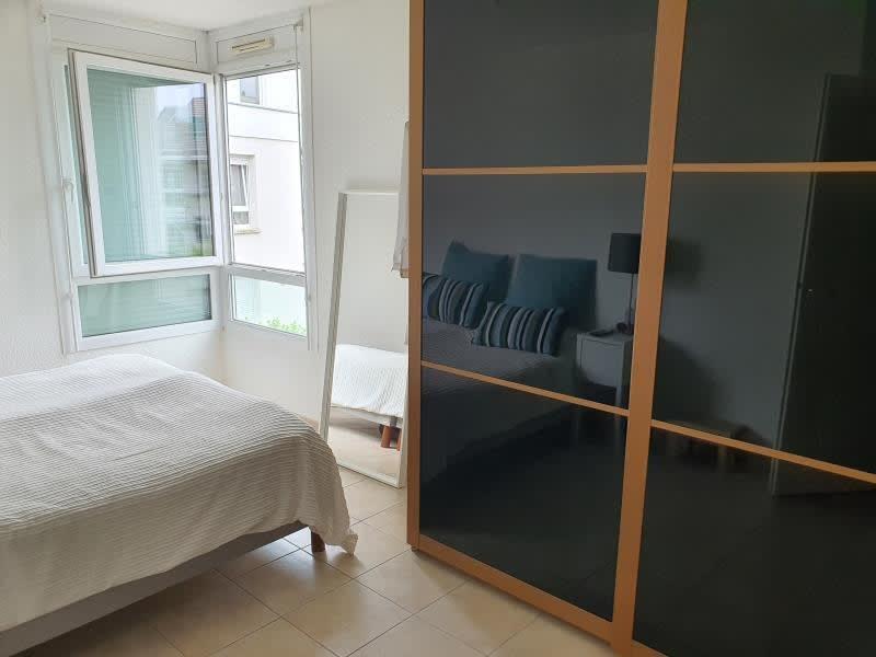 Location appartement Strasbourg 1395€ CC - Photo 5