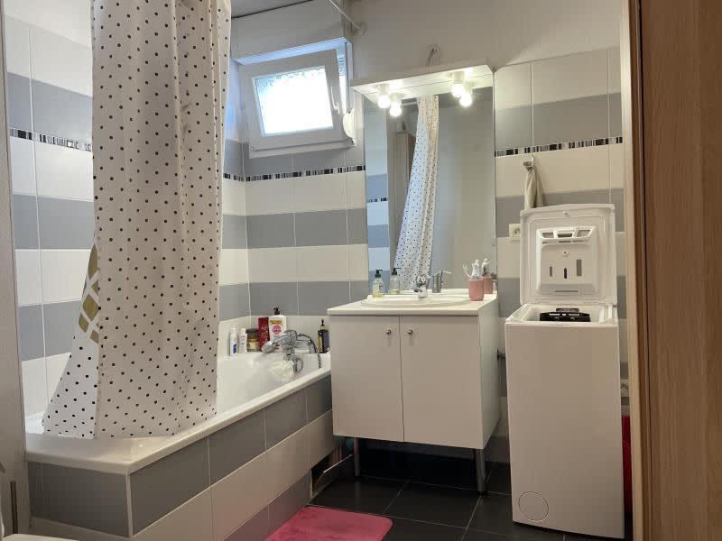 Vente appartement Strasbourg 124000€ - Photo 6