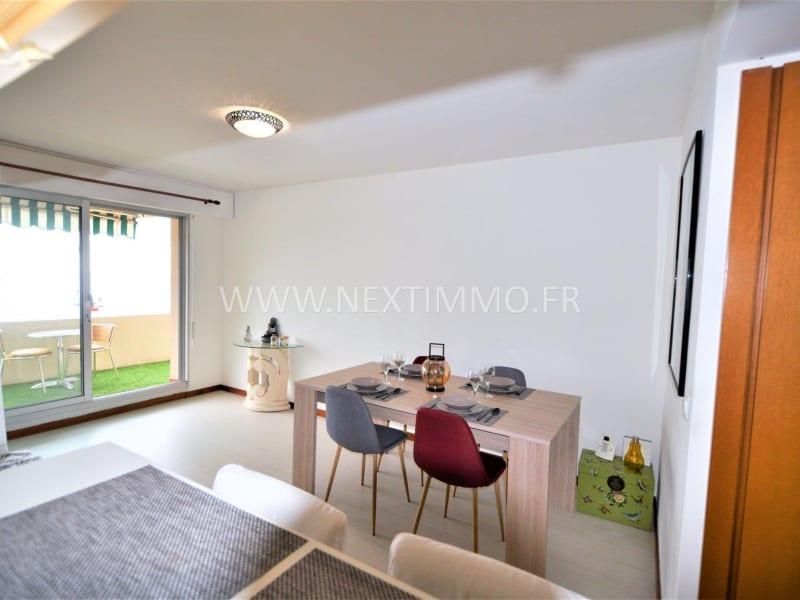 Verkauf wohnung Roquebrune-cap-martin 398000€ - Fotografie 11