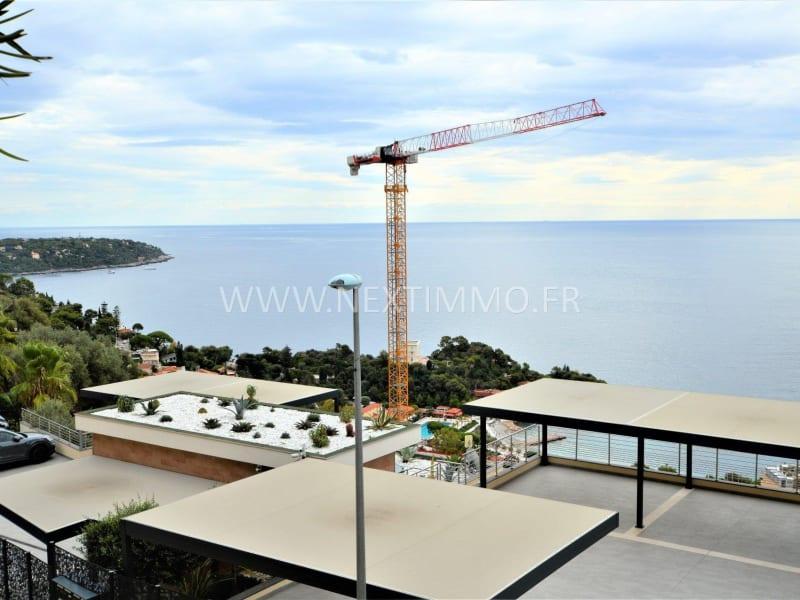 Verkauf wohnung Roquebrune-cap-martin 398000€ - Fotografie 9
