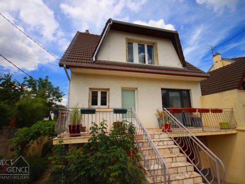 Vente maison / villa Noisy le grand 629000€ - Photo 1