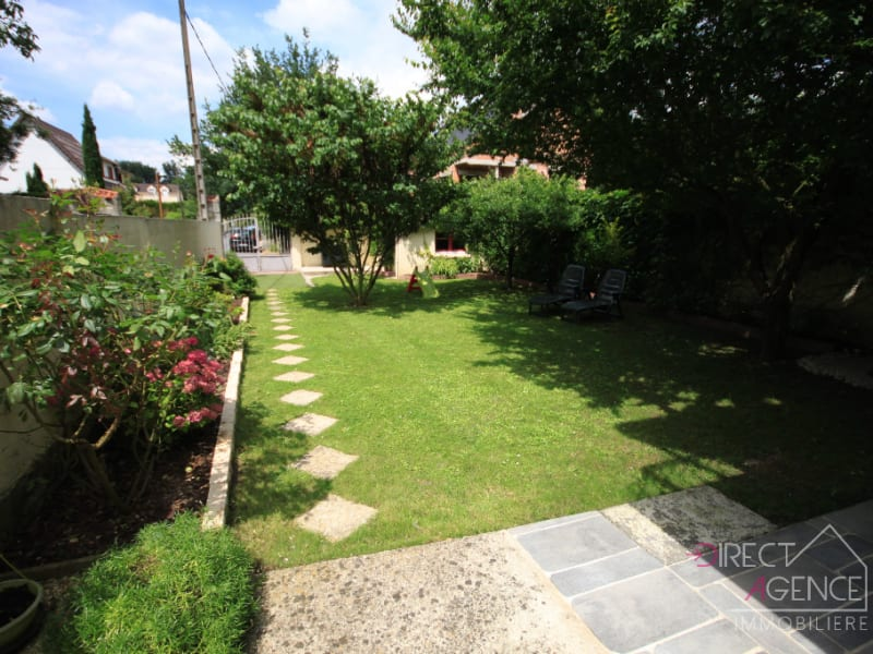 Vente maison / villa Noisy le grand 629000€ - Photo 3
