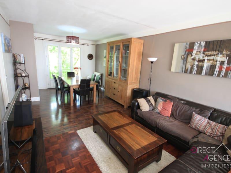 Vente maison / villa Noisy le grand 629000€ - Photo 4
