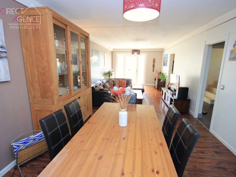 Vente maison / villa Noisy le grand 629000€ - Photo 5